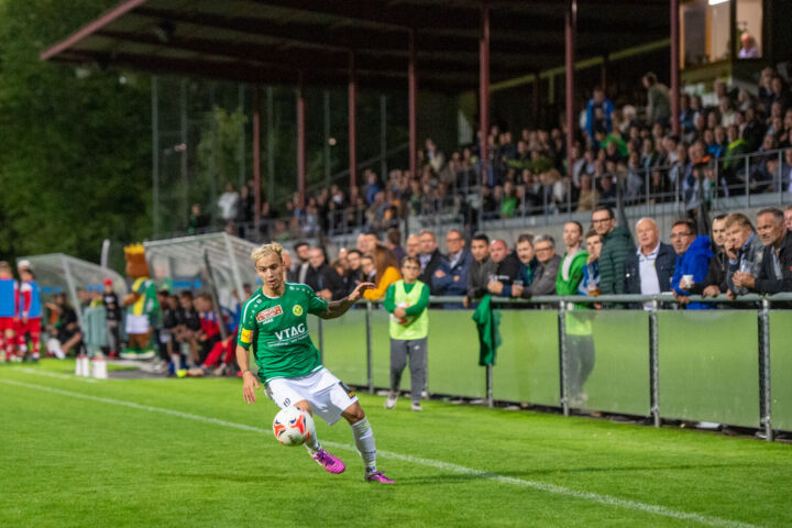 SCB – FCRapperswil-19