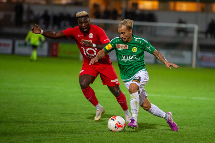 SCB – FCRapperswil-23