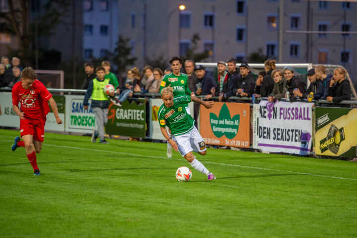 SCB – FCRapperswil-24