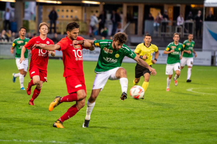 SCB – FCRapperswil-25