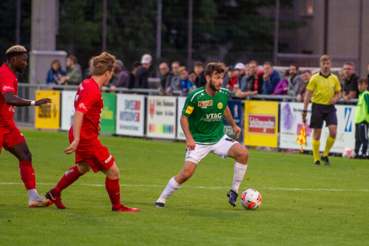 SCB – FCRapperswil-26