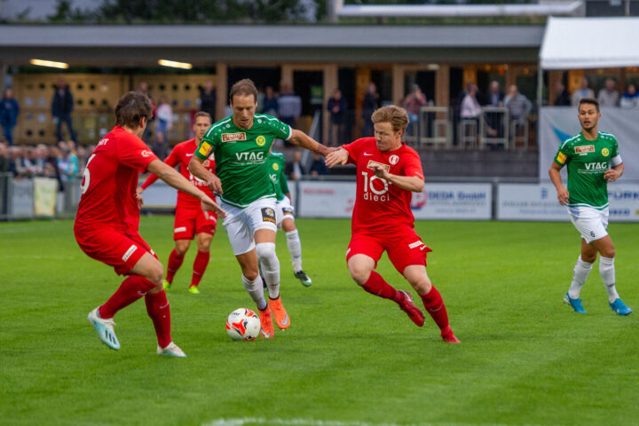 SCB – FCRapperswil-27