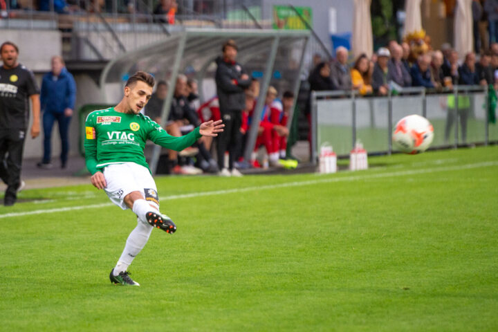 SCB – FCRapperswil-28
