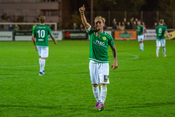 SCB – FCRapperswil-3