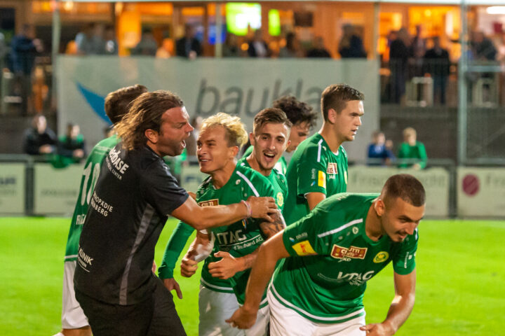 SCB – FCRapperswil-4