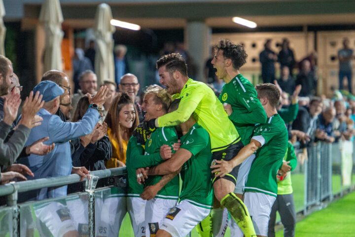 SCB – FCRapperswil-6