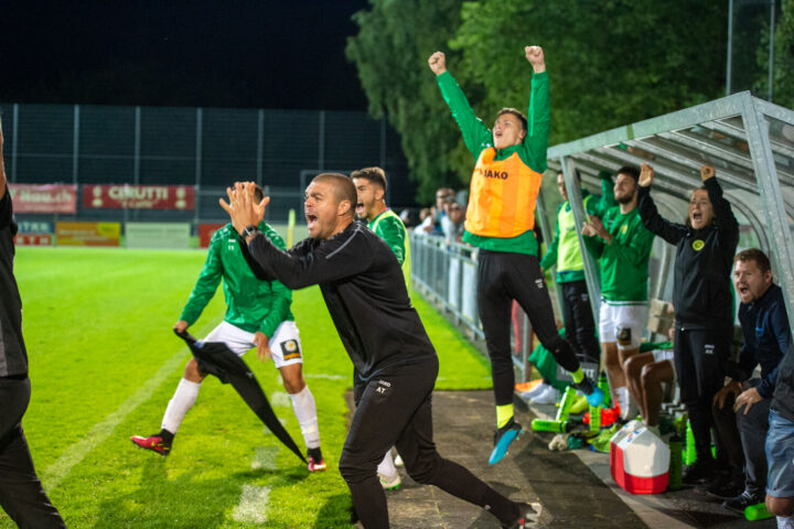 SCB – FCRapperswil-7