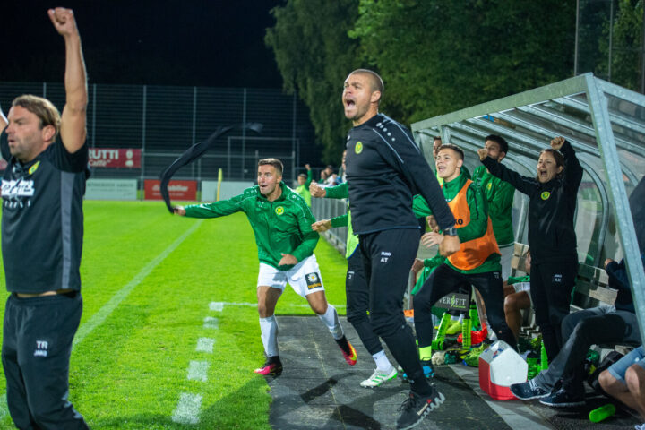 SCB – FCRapperswil-8