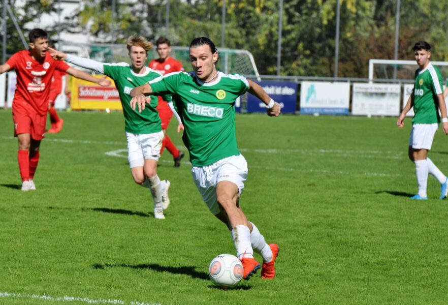 AM-Rapperswil (16)