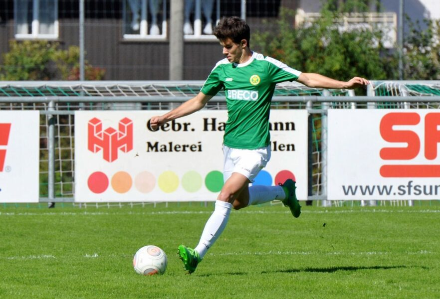 AM-Rapperswil (19)