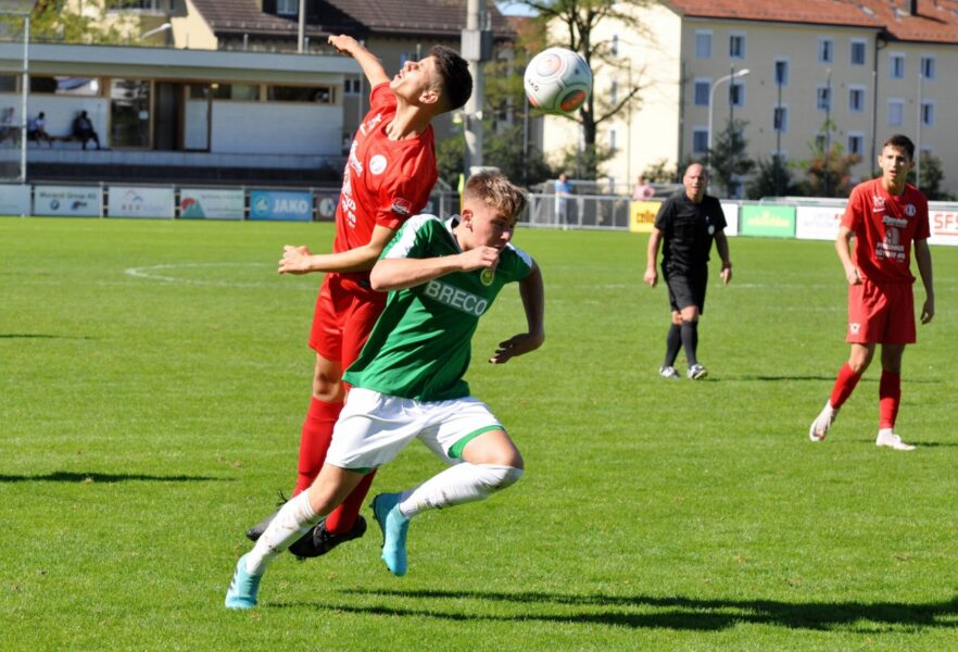AM-Rapperswil (5)