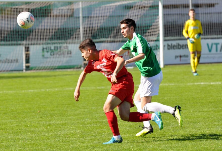 AM-Rapperswil (7)