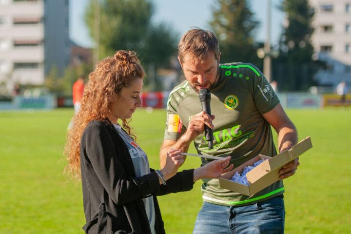 SCB – FCBasel U21 (17)