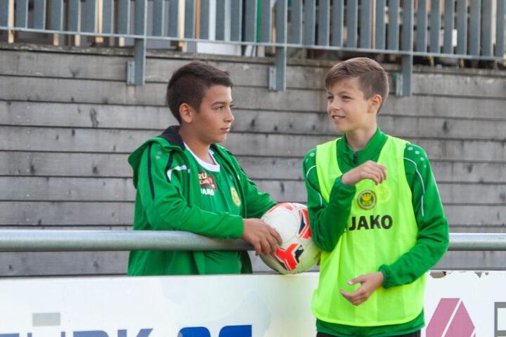 SCB – FCBasel U21 (23)