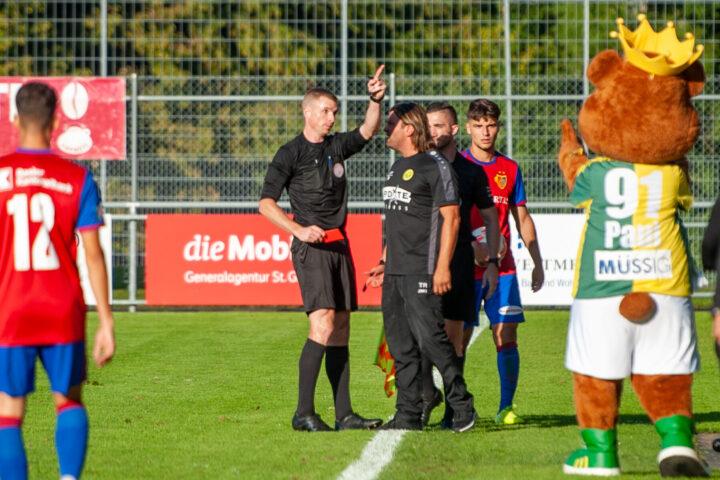 SCB – FCBasel U21 (26)
