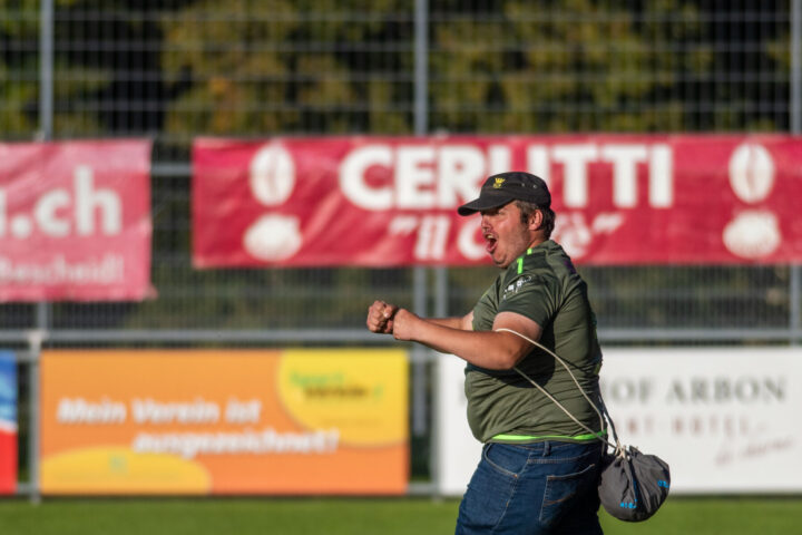 SCB – FCBasel U21 (30)