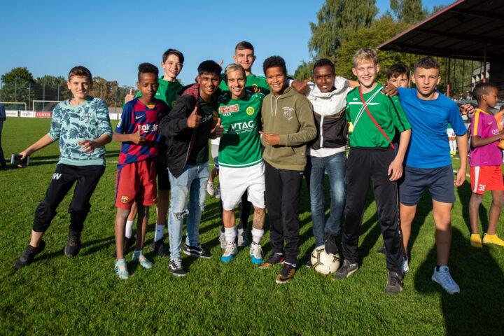 SCB – FCBasel U21 (31)
