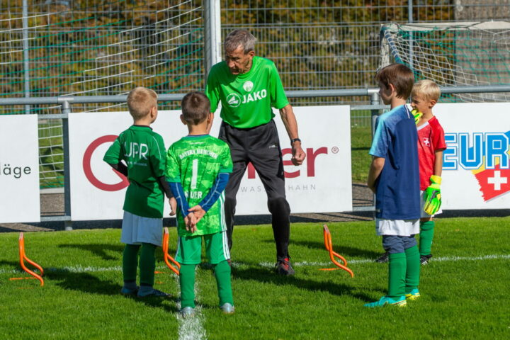 F-Junioren Camp-187