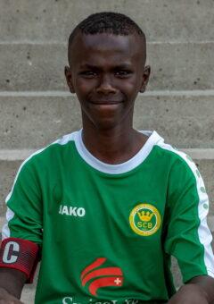 Abdihakin 2008