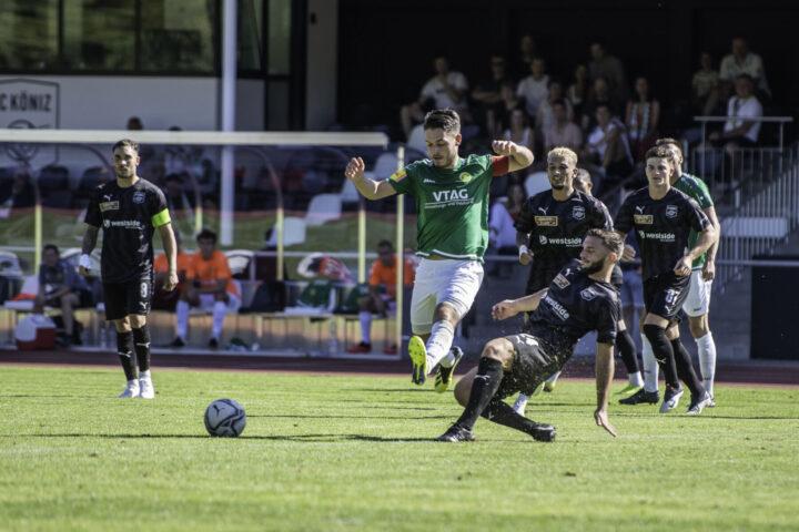 FCKöniz-SCB Cup-102