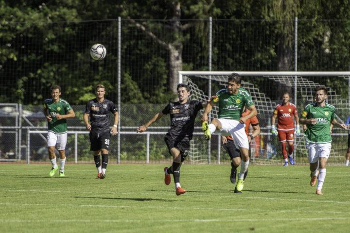 FCKöniz-SCB Cup-115