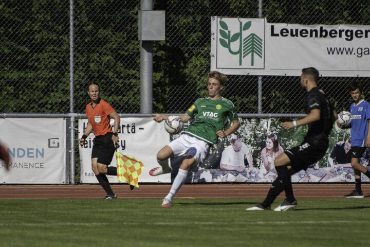 FCKöniz-SCB Cup-116