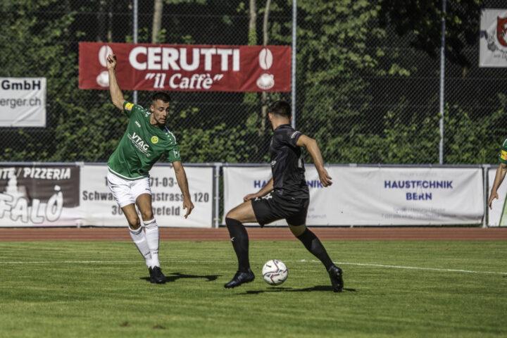 FCKöniz-SCB Cup-124