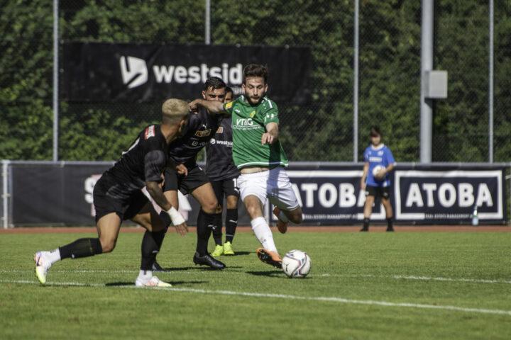 FCKöniz-SCB Cup-130