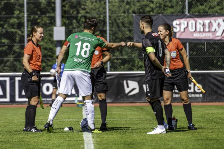 FCKöniz-SCB Cup-16