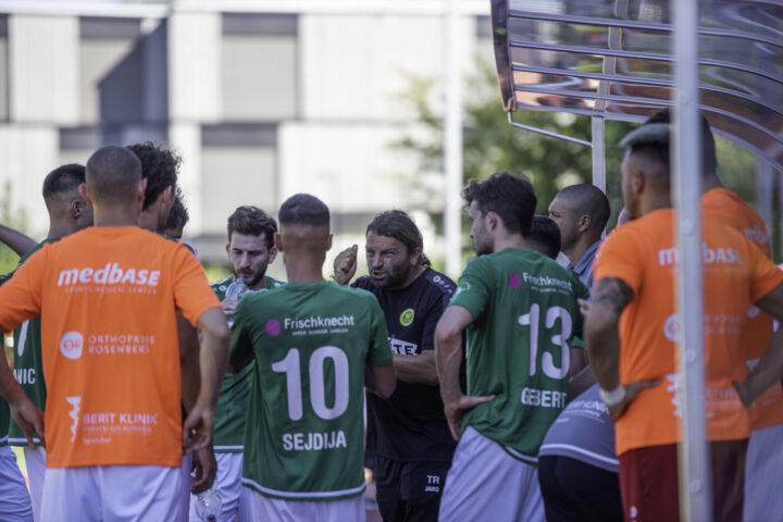 FCKöniz-SCB Cup-163