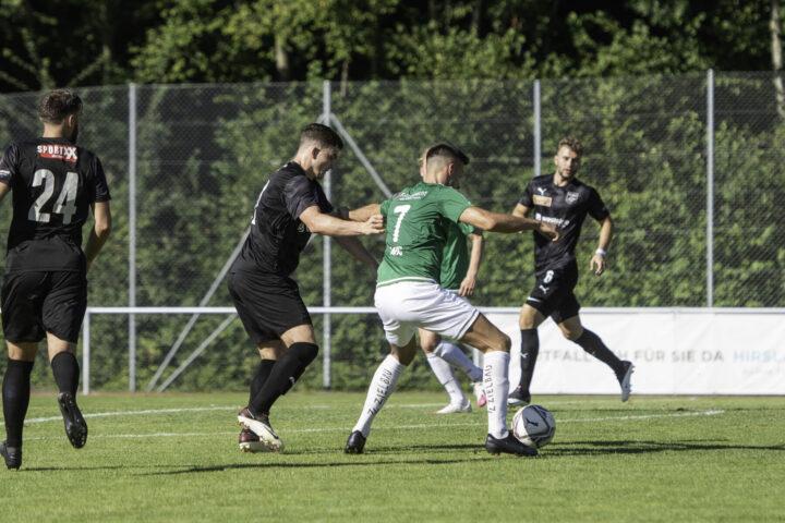 FCKöniz-SCB Cup-179