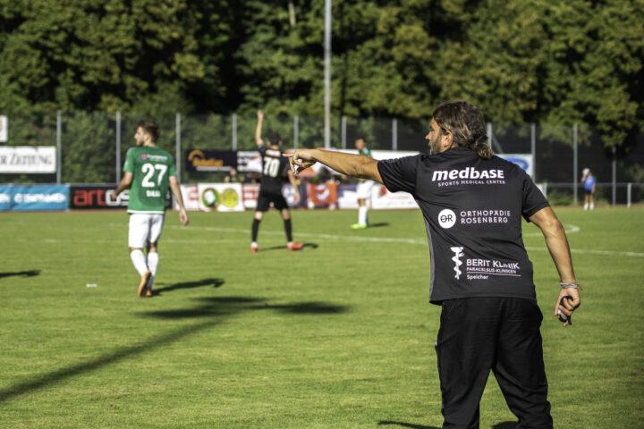 FCKöniz-SCB Cup-214