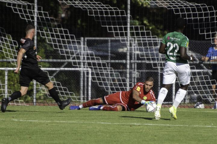 FCKöniz-SCB Cup-219