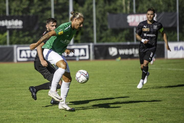 FCKöniz-SCB Cup-223