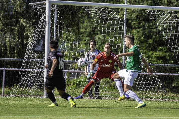 FCKöniz-SCB Cup-232