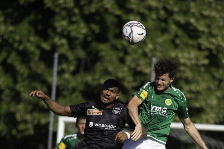 FCKöniz-SCB Cup-249