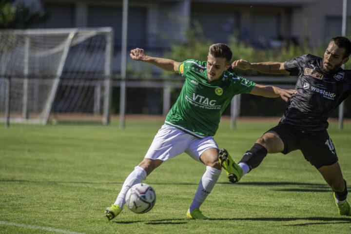 FCKöniz-SCB Cup-259