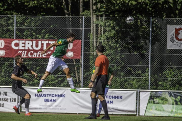 FCKöniz-SCB Cup-273