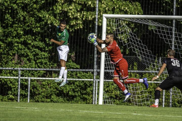 FCKöniz-SCB Cup-274