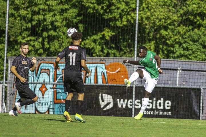 FCKöniz-SCB Cup-287