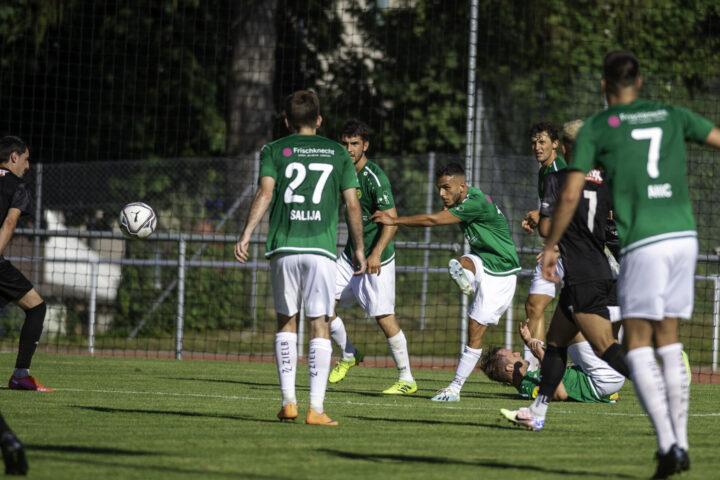 FCKöniz-SCB Cup-329