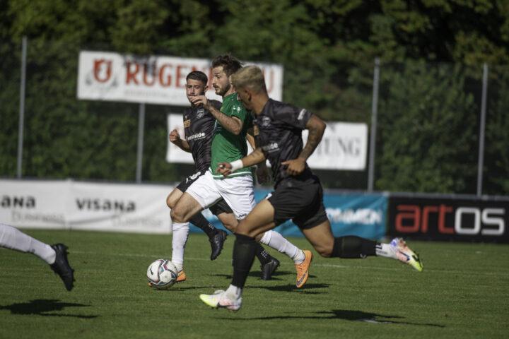 FCKöniz-SCB Cup-374