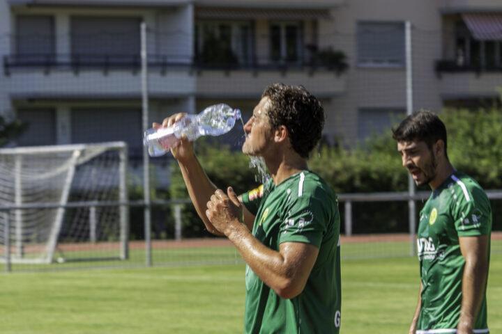 FCKöniz-SCB Cup-38
