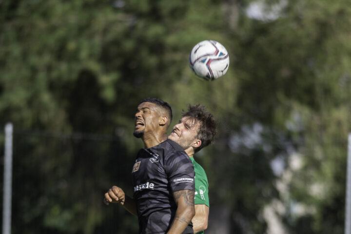 FCKöniz-SCB Cup-389