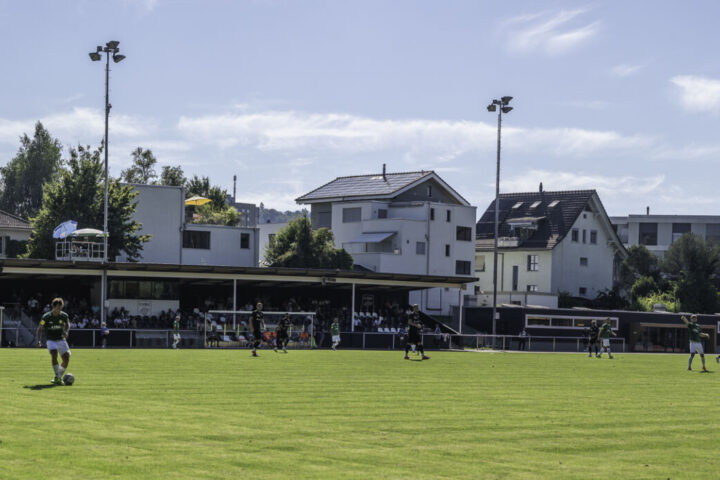 FCKöniz-SCB Cup-44-Pano