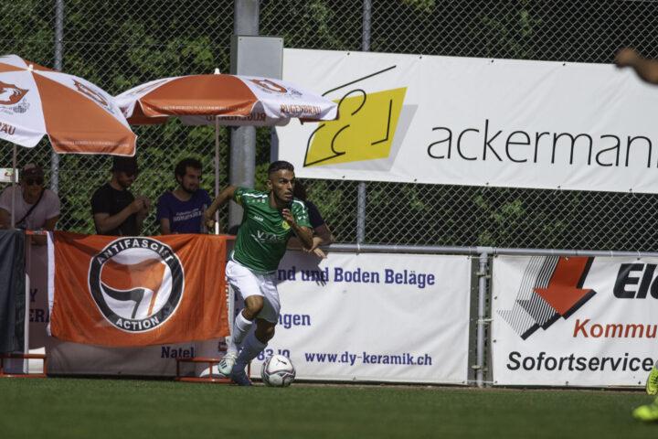 FCKöniz-SCB Cup-455