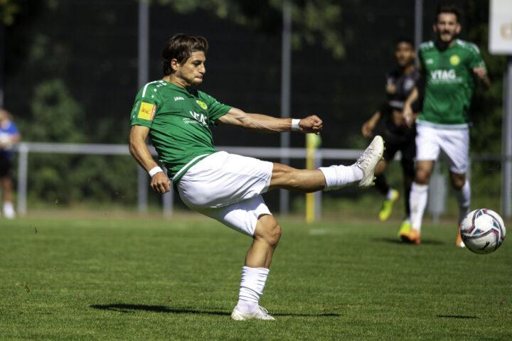 FCKöniz-SCB Cup-458