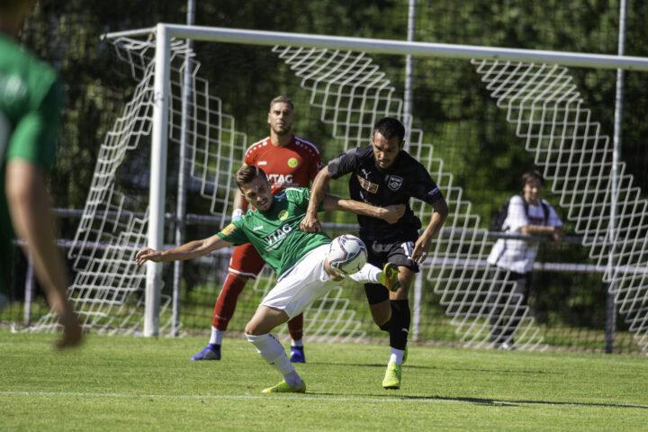 FCKöniz-SCB Cup-461