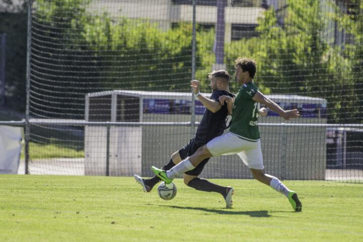 FCKöniz-SCB Cup-52