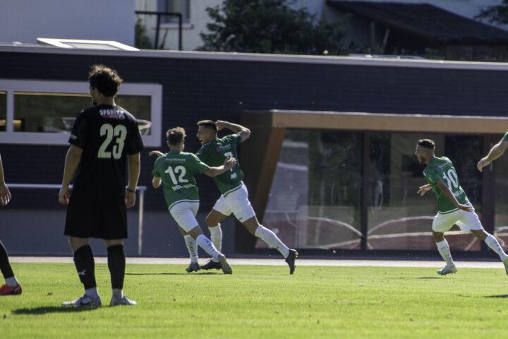 FCKöniz-SCB Cup-74